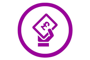 Image representing the service provider: Payment-01 (15-06-2017_1116)