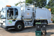 Image representing the service provider: Waste Partnership (07-09-2016_1402)