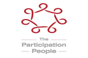 Image representing the news: LanD1-0619-A001_The Participation People