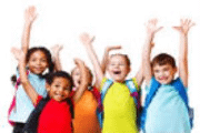 Image representing the service provider: kids arms (23-07-2015_1448)