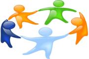 Image representing the service provider: schoolsnet (15-01-2016_0843)