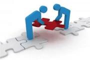 Image representing the service provider: partner (15-10-2015_1638)