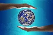 Image representing the service provider: Eco Schools (14-08-2013_1318)