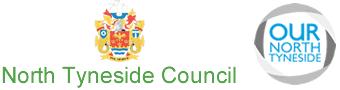 Image representing the portal: NorthTyneside-Logo