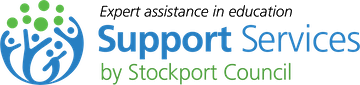 Image representing the portal: support_services_logo_
