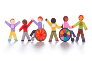 Image representing the service provider: disabled-group-cutout-istock-182400081-timsa-690x385 (12-07-2019_1556)