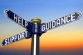 Image representing the service provider: HelpSupportGuidanceRoyaltyFree (04-03-2020_1013)