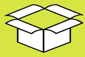 Image representing the service provider: box - Pantone 380 (23-01-2019_1358)