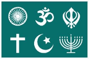 Image representing the service provider: SACRE - Logo 1 (22-07-2019_1106)