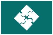 Image representing the service provider: Lambeth Autism Advisory Service (12-07-2019_1049)