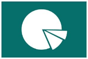 Image representing the service provider: Statistics 2 (12-07-2019_1518)