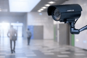 Image representing the product: CCTV