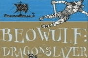 Image representing the service: Beowulf LfL image