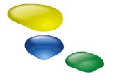 Image representing the service provider: small pebbles (04-02-2020_1256)