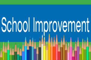 School Improvement Team | Sefton Education