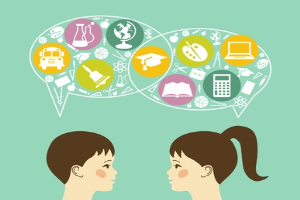 Educational Psychology Service | Sefton Education