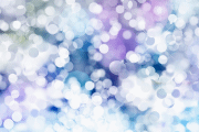 Image representing the resource page: background-bubbles