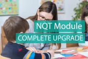 Image representing the news: SLA-0420-A003_NQT-Complete-Upgrade