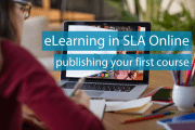 Image representing the news: SLA-0520-A001_Publishing First Course