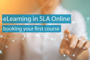 Image representing the news: SLA-0520-A002_Booking First Course