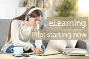 Image representing the news: SLA-0420-A007_eLearning-Pilot