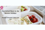 Image representing the news: SCC-SCC-0620-A023_Free School Meals Summer FINAL