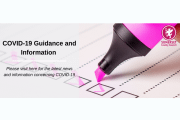 Image representing the news: SCC-SCC-0520-A023_COVID19 guidance and information banner FINAL