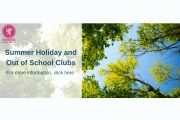 Image representing the news: SCC-SCC-0720-A004_Summer Holiday Clubs FINAL
