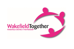 The Wakefield Early Help website has arrived | Wakefield Traded Services